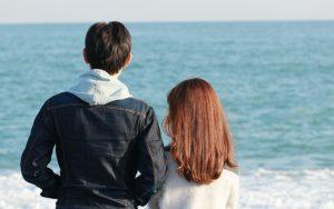 【ゲッターズ飯田五星三心占い】結婚の時期まで占える!おすすめ鑑定のご紹介