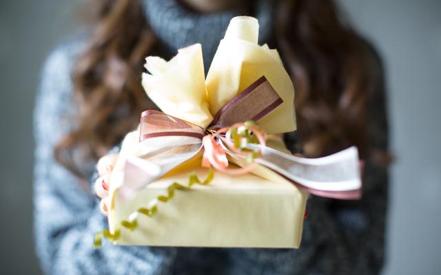 バレンタインで貰って嬉しい本命チョコと渡し方は?五星三心占いタイプ別おすすめ