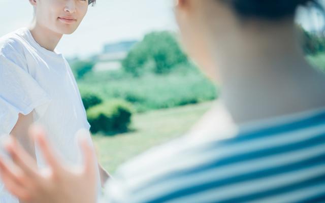 ゲッターズ飯田に聞いた、アラサー女子が年下男子と付き合う方法