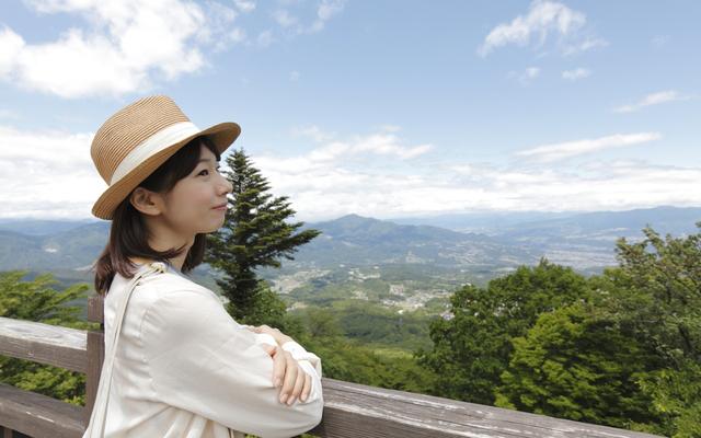 ゲッターズ飯田おすすめのスポットへ出かけよう!【2019年5月の更新情報】