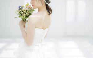 「結婚したいのに出会いがない」あなたの結婚チャンスを逃さないために…