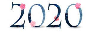 【2020年の運勢】ゲッターズ飯田が五星三心占いで2020年を鑑定