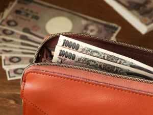 【金運アップ】ゲッターズ飯田が五星三心占いで占う「金運占い」と「金運を上げる方法」