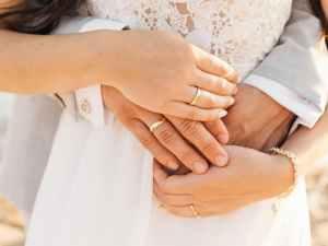 【結婚占い】彼氏と結婚したい!ゲッターズ飯田が指南する「結婚運アップ」の方法【無料鑑定も】